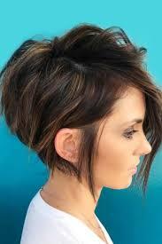 لصاحبات الشعر القصير قصات شعر تناسبك صحة
