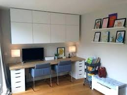 ikea office desks for home. Ikea Office Furniture Ideas Home Choice Gallery . Desks For A