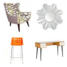 contemporary style furniture. modern and contemporary interiors for the home style furniture y
