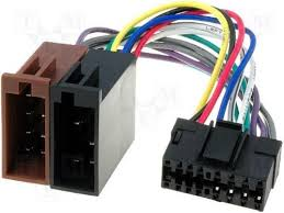 jvc kd r wiring harness wiring diagram and hernes jvc kd r330 wire harness home wiring diagrams
