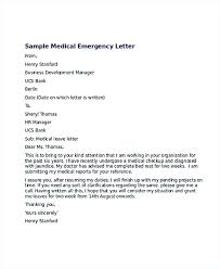Brilliant Ideas Of Leave Letter Format For Office Due To Fever ...