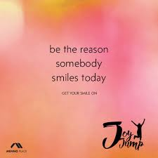 Joy Quotes Extraordinary Joy Will Find A Way Weekly Quotes On Bringing Joy Menno Place