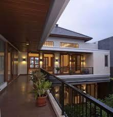 BALI MODERN HOUSE, Pantai Indah Kapuk (August 2009) For most ...