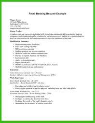 fashion s associate job description s associate duties s retail assistant job description s assistant cv example shop store retail pharmacist job description example retail