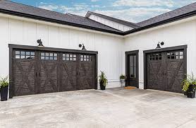 garage doors garage door design