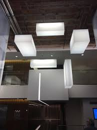 inter lux rever center led pendant light 07