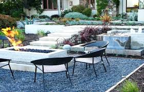 Ikea Patio Furniture Porch Furniture Outdoor Ideas Garden Furniture