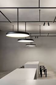 office lighting ideas. Office Lighting Ideas. Lighting:Lighting Remarkable Photos Design Awesome Light Fixtures Flos Osha Ideas N