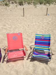 personalized beach chairs. Awesome Personalized Beach Chairs And 561 Best Sorority Monogram Ideas Images On Home Design Silhouette S