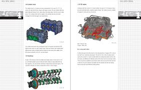 some details on 9a1 engine in gt3r page 3 rennlist discussion attached images