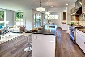 modern pendant lighting kitchen. Small Kitchen Chandelier Lovable Modern With Pendant Light Lamps Post Glass Crystal Lighting