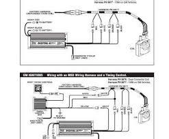 10 fantastic msd digital pn 6425 wiring diagram solutions quake msd digital 6al pn 6425 wiring diagram msd 2 wiring diagram pn 6425 for