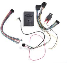 axxess gmos lan 04 wiring interface connect a new car stereo and axxess gmos lan 04 wiring interface connect a new car stereo and retain onstar® safety warning chimes and factory amplifier in select 2006 up gm vehicles