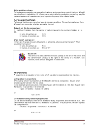 k to caregiving learning modules information sheet 1 1 39