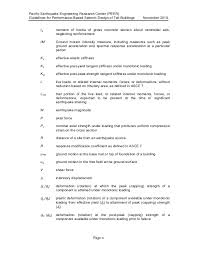 gardening essay writing structure year 8