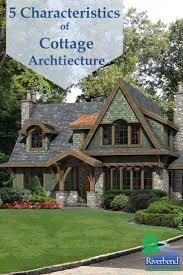 gorgeous cottage style home plans 12 photos of craftsman house plansor small houses