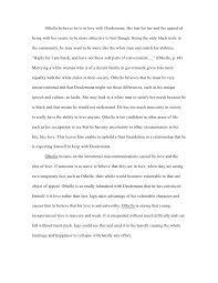 love essay for her different kinds of love essay for her view larger
