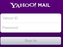 yahoo mail. Delighful Mail Anger Explodes At Yahoo Mail Redesign Disaster Key Functions Removed Or  Broken  ZDNet U0027 In O