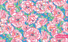 Lilly Pulitzer Patterns 28 Lilly Pulitzer Prep In The Midwest Prints By Lilly