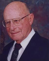 David Wesley Pearson Obituary - Visitation & Funeral Information
