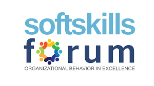 forum softskills forum