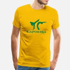 capoeira rio capoeira men 39 s premium