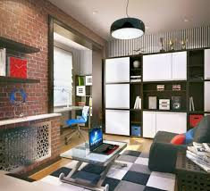 modern bedrooms for teenage boys.  Modern Eyecatching Room Decor Ideas For Teenage Boys With Black  To Modern Bedrooms For