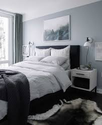 furniture color combination. Bedroom: Bedroom Colour Combination Blissful Ideas With Fascinating Images Schemes Grey Colours Furniture Color
