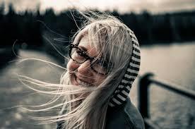 60代70代80代女性の髪型図鑑セミロングロング薄毛くせ毛面長丸