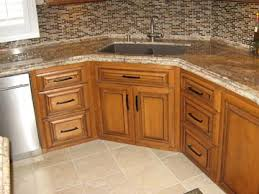 Custom Kitchen Cabinets From Darryn 39 S Custom Cabinets Serving Southern