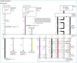b16 wiring harness diagram bestharleylinks info for chunyan me b16 wiring harness diagram b16 wiring harness diagram bestharleylinks info for