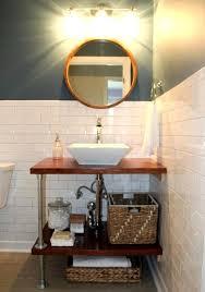 splendid images diy vanities ideas ideas custom bathroom vanities