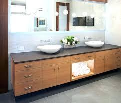 mid century modern floor tile fireplace large size of bathroom sink mid century modern floor tile bathroom inspiration