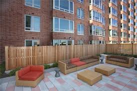 Tapestry Lounge  East Harlem Apartment Rentals ...