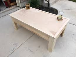 coffee tables marvelous table sets legs and with regard to sliding top decor 14
