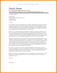 8+ School Counseling Cover Letters | Writing A Memo