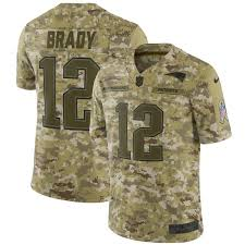 Cheap Mens New England Patriots 12 Tom Brady Limited