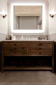 Bathroom Wooden Bathroom Cabinets Bathroom Vanity Sets Bathroom