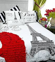 paris twin bedding set topic to lovely decor blog themed bedding target paris themed twin
