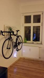 Bicycle Furniture 67 Best Gallery Images On Pinterest Bicycle Racing And Bicycling