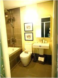 college apartment bathrooms. Simple Apartment Home Design  Inside College Apartment Bathrooms A