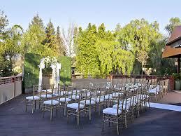 dinah garden hotel. The Sea By Alexander\u0027s Steakhouse At Dinah\u0027s Garden Hotel - Palo Alto, California #2 Dinah L