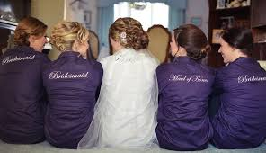 wedding day bridal party shirts! button down shirts so hair and Wedding Day Shirts wedding day bridal party shirts! button down shirts so hair and makeup don't get ruined such a good idea my happily ever after pinterest party wedding day shirts for bridesmaids