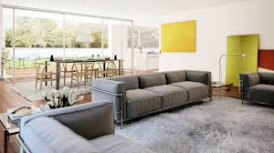 Living Rooms : Unique Living Room Decorating Ideas With Living ...