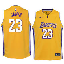 Swingman Lebron Jersey-icon Edition James 2018-19 Angeles Nike Jersey Lakers Los Youth fbabbefeaaedcfc Listed Below Are My Week 8 Picks