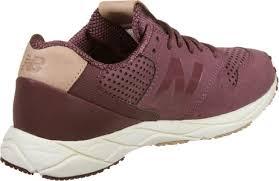 new balance shoes red. new balance shoes red 4