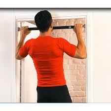 100 Cm Weight Training Pull Up Bar