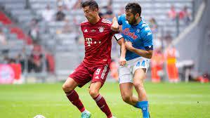 The bundesliga comprises 18 teams and operates on a system of promotion and relegation with the 2. 1 Bundesliga Start Mannschaften Start Zuschauer Wann Beginnt Die 1 Liga Sudwest Presse Online