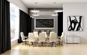 Office Design Solutions Awesome Office Furniture Solutions Chicago Office Furniture