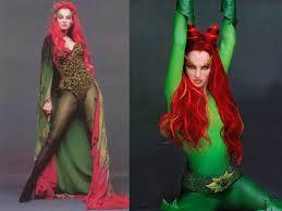 poison ivy costume poison ivy costumes poison ivy cosplay hallowen costume